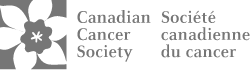 Canadian Cancer Awareness