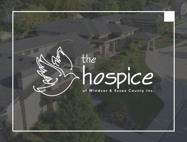 The Hospice of Windsor-Essex County Inc.