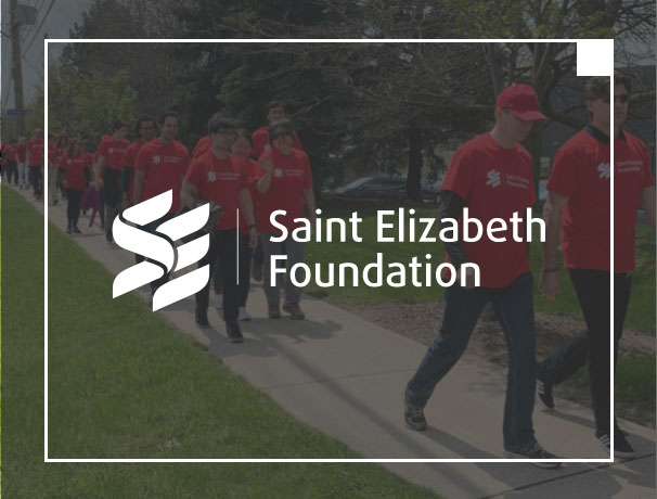 Saint Elizabeth Foundation