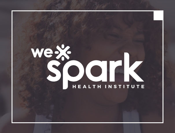 We Spark Health Institute