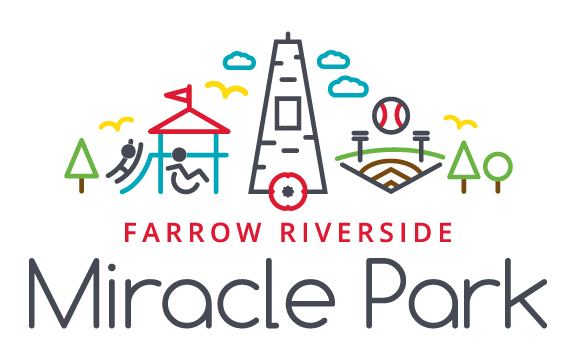 Check Out the Great New Developments at Farrow Riverside Miracle Park