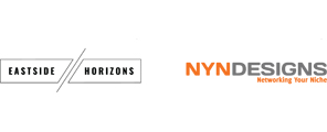 NYN Selected as Technology Partner for Eastside Horizons